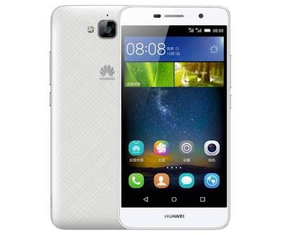 سعر ومواصفات هاتف جوال Huawei Y6 Pro هواوي واي 6 برو في السواق