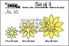 https://www.crealies.nl/detail/1550143/set-of-3-no-35-bloemen-17-flow.htm