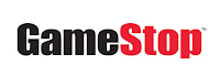gamestop_2017_summer_internships
