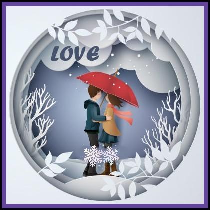 Love%2Bimages%2Bfor%2Bdp2