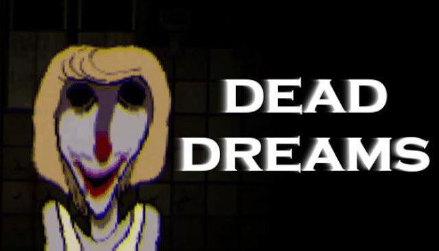 Dead Dreams Free Download PC Game Cracked in Direct Link and Torrent. Dead Dreams – DEAD DREAMS is a 2D psychological horror game focused on puzzle-solving and atmosphere with a complex non-linear story in which every element has…