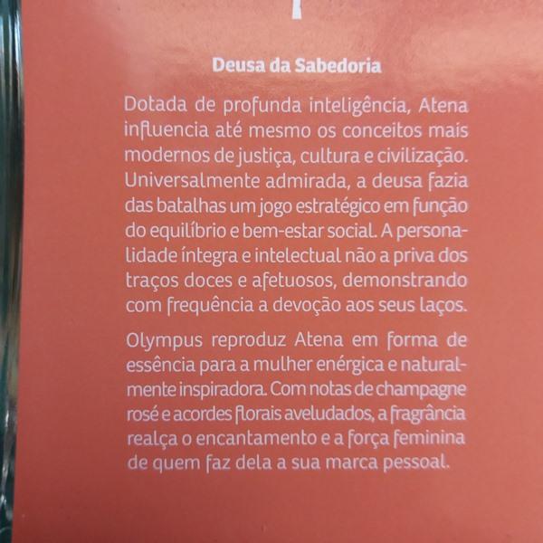 perfume-feminino-Olympus-Atena