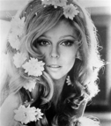 Nancy Sinatra - Burnin' Down the Spark
