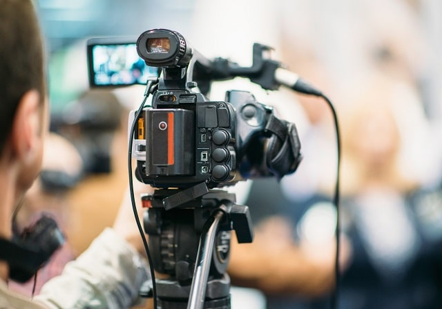 video production mistakes how to avoid videography errors