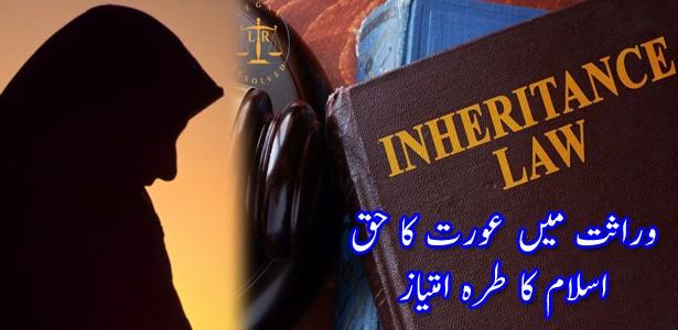 womens-right-to-inheritance-islam-distinction