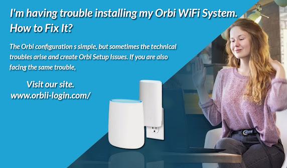 15-orbi-router.jpg
