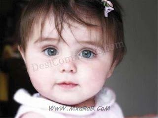 صور بنات عسولة احلى صور اطفال بنات عسولة صور بنات اطفال 2012
