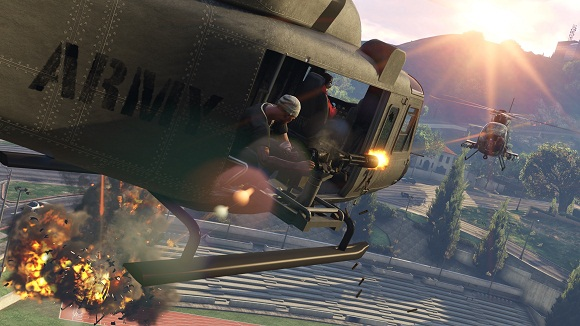grand-theft-auto-5-pc-screenshot-www.ovagames.com-44