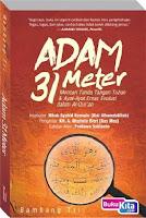 https://ashakimppa.blogspot.com/2019/06/download-ebook-isklami-adam-31-meter.html