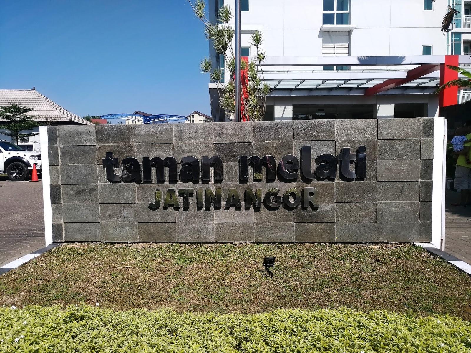 Nathalia Dp Staycation Murah Meriah Di Airy Jatinangor Cikuda