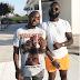 Banger (Mamawe) de Preto Show com Davido causa 'Guerra Fria' entre a Bwé Vip e Ango Russia