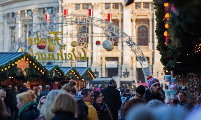 mercatini-di-natale-vienna-poracci-in-viaggio-credit-to-stadt-wien-marketing