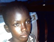 Abductors Abandon 10-year-old Pupil in Bush