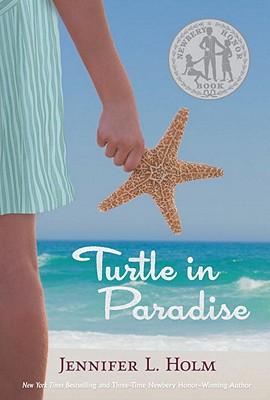 Help Readers Love Reading Turtle In Paradise By Jennifer