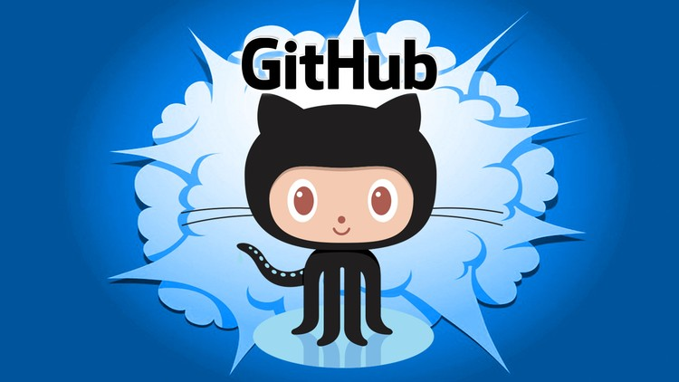 coupon Github introduction to version control and remote files