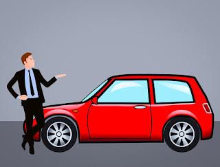 ΠΠρΑθ 255/2018-Άκυρη η μεταβίβαση θέσεων στάθμευσης της πυλωτής σε μη ιδιοκτήτες διαμερισμάτων