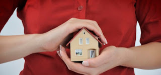 كل مواطن يطلب شقة سوف يتم تلبية طلبة ... تعرف على طريقة الحصول على شقة