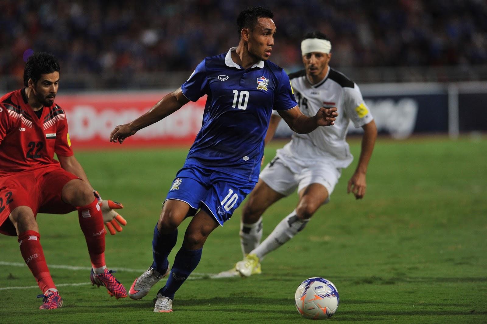 Link Duball : ดูบอลออนไลน์ ดูบอลสด ทีเด็ดฟุตบอล ฟุตบอลไทย ข่าวกีฬา วิเคราะห์ บอลวันนี้ สปอร์ตพูล: COMMENT! แฟนบอลเวียดนาม กับการเป็นจ่าฝูงของทีมชาติไทย