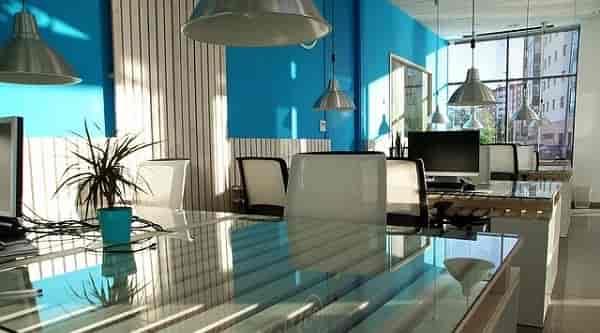 Quais os valores fundamentais de um bom escritório de coworking para advogados