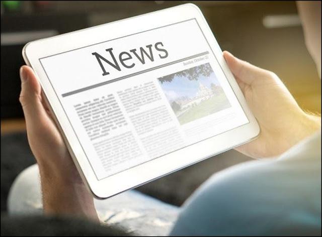 Jasa Pasang Berita Media Online Terpercaya di Indonesia