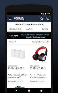 تطبيق امازون الجديد, تحميل برنامج amazon underground, تطبيق امازون الاصلي, تنزيل تطبيق امازون للتسوق, تحميل متجر امازون للاندرويد