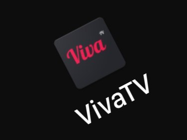 VivaTV v1.0.9v Netflix Movies Shows, Latest Movies Shows, WWE & UFC Show Ads free Mod Apk Download By Rmods65