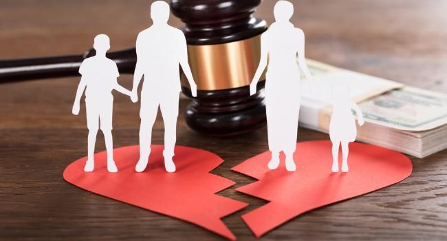 Contoh Surat Permohonan (Gugatan) Cerai Ke Pengadilan Agama Yang Benar