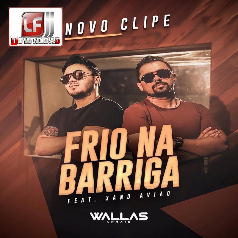CANINANA 2010 CD FORRO BAIXAR DO