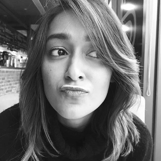 Ileana actress latest pictures