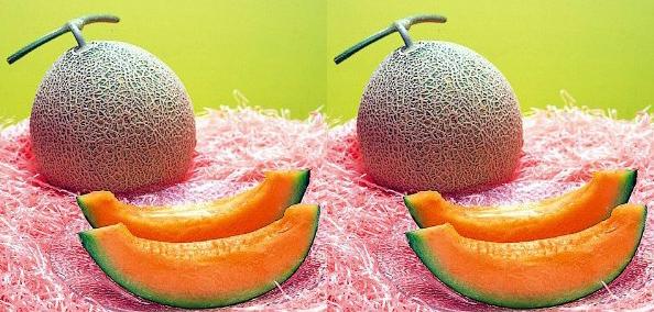 buah paling mahal di dunia