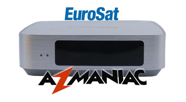 Eurosat ACM