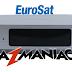 Eurosat ACM Nova Atualização v1.70 - 13/11/2018