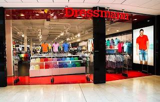 النمسا,إفلاس,سلسلة,متخصصة,في,بيع,ملابس,الرجال