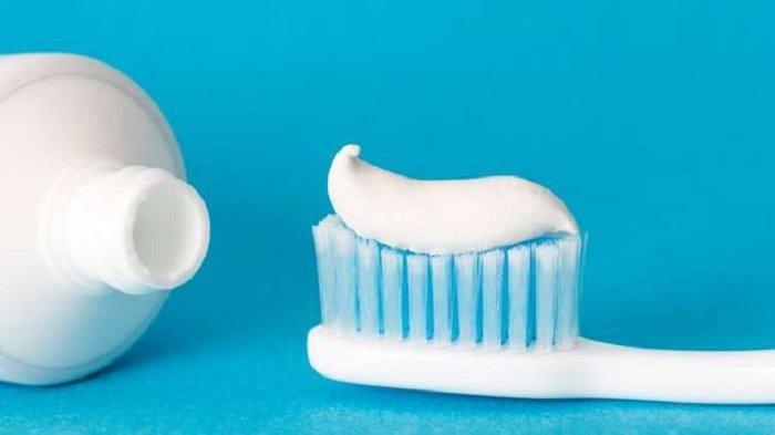 Kelebihan dan Kekurangan Menggunakan Sikat Gigi Manual