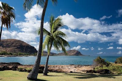 West Oahu Photos
