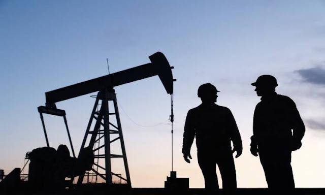 وظائف خالية وفرص عمل بكبري مشروعات البترول والتقديم الان 2019 - 2020