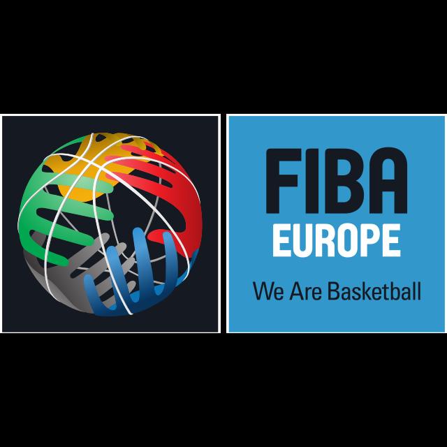 Tabel Lengkap Peringkat Rangking Dunia FIBA Zona Eropa Tim Nasional Bola Basket Terbaru Terupdate