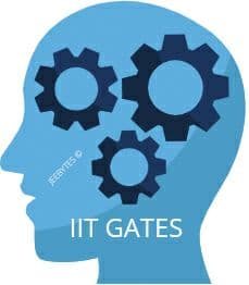 IIT GATE: Download Engineering Books|| GATE Materials|| Reference Books  Mock Tests