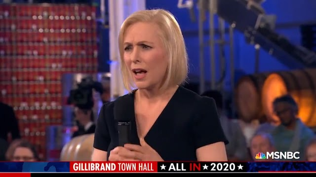 What If You Hold a 2020 Kickoff Rally and No One Comes?