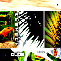 http://www.junodownload.com/products/ambient-dubz-vol-5/3232260-02/