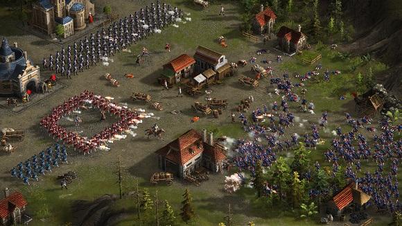 cossacks-3-pc-screenshot-www.deca-games.com-4