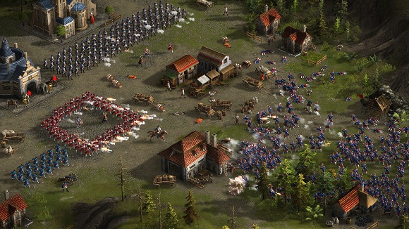 cossacks-3-pc-screenshot-www.ovagames.com-4