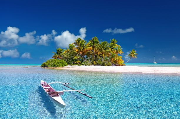 Daftar Tempat Wisata Di Kabupaten Sukabumi Yang Cocok Untuk Berlibur Di Akhir Pekan