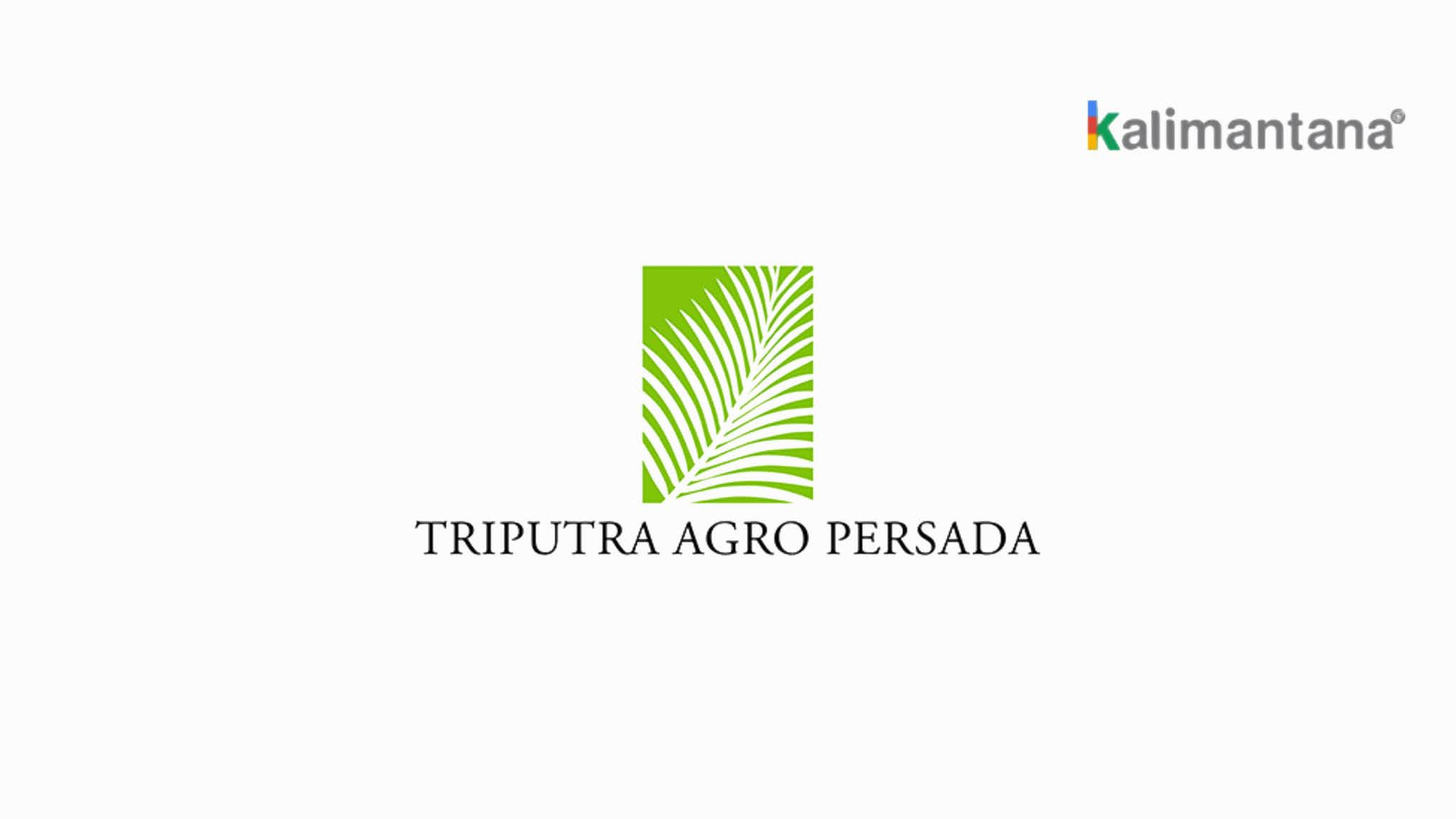 PT Triputra Agro
