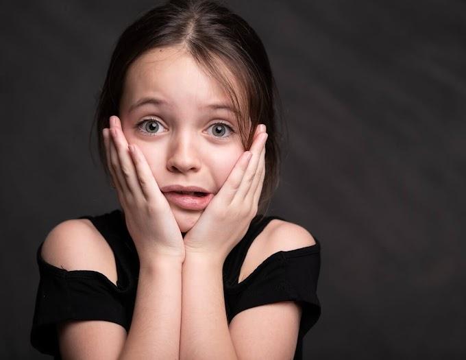 ¿Tienes un hijo con TDAH? Deberías saber esto
