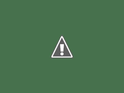 Imagem da Pop Up Store Chanel na Colette em Paris