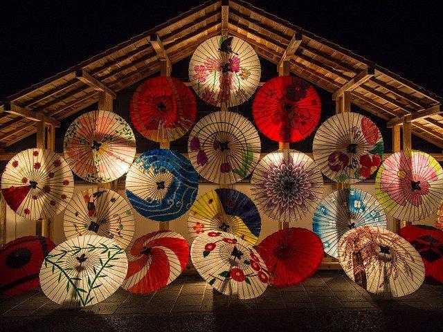 Mengenal Budaya Jepang