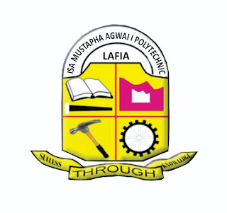 NASPOLY Outstanding Exam Date for 1st Semester 2019/2020