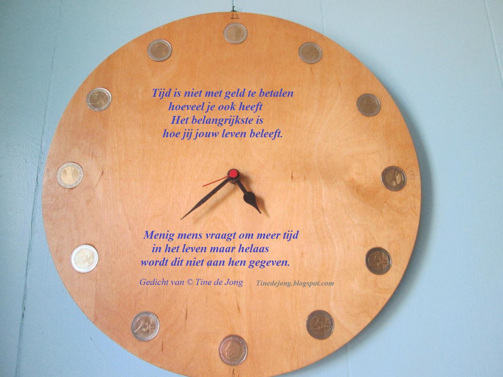 spreuken en gezegden over tijd Wat betekent tijd voor jou ? | Gedichten en verhalen uit het leven spreuken en gezegden over tijd
