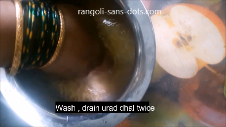 idli-paste-preparation-1a.png